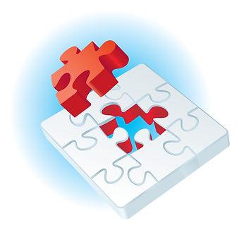 puzzle-vector_zkXU6eDd_L.jpg