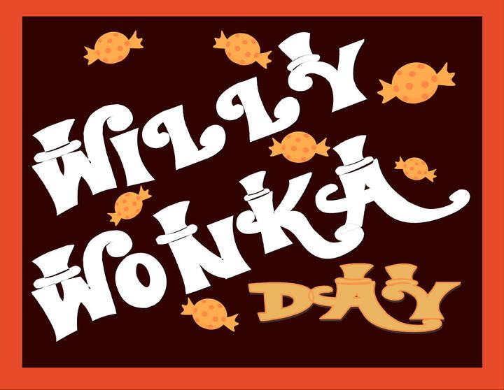 Willy Wonka Day - Logo.jpg