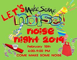 Noise Night - Slide 2019.jpg