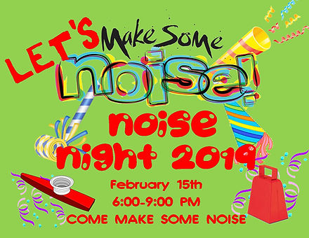 Noise Night - Slide 2019.jpg