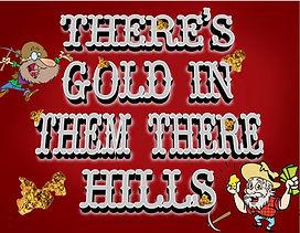 Gold Rush  Website.jpg