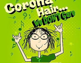 Corona Hair.jpg