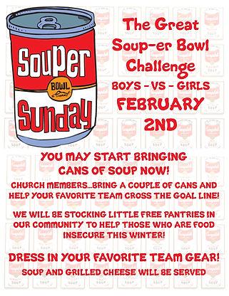 Soup-er Bowl Challenge Flyer FINAL.jpg