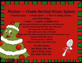 Hershey Kiss Spoons - Mission.jpg