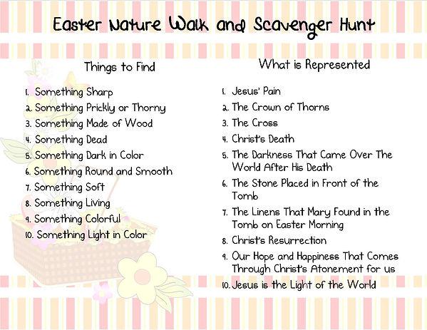 Nature Walk and Scavenger Hunt.jpg