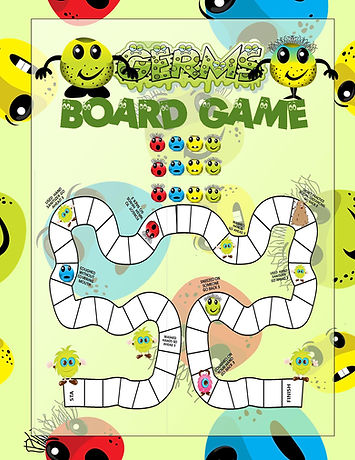 GAME BOARD - ENTIRE.jpg
