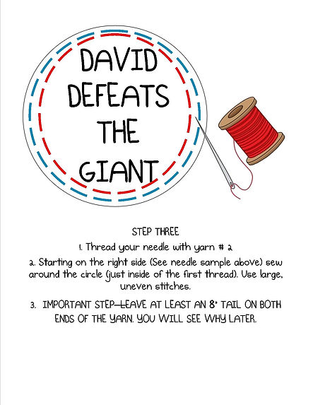 Page 3A - David Defeats the Giant.jpg