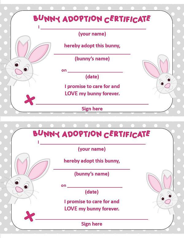 Adoption Form Bunny.jpg