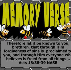 Memory Verse- Acts 13 38-39.jpg