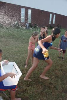 Back to School Splash 039.jpg