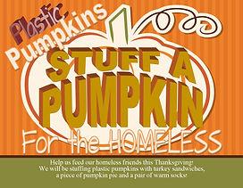 Stuff a Pumpkin - Slide - Sandwich.jpg