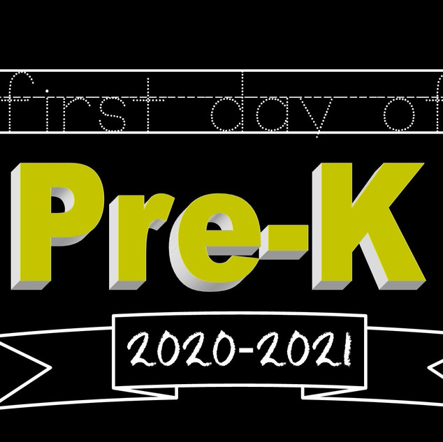 Pre-K - No CR - My Design.jpg