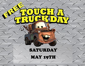 SlideTouch a Truck FREE.jpg
