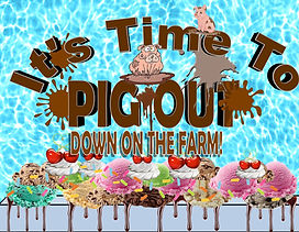 Pig Out - Ice Cream SLIDE -Website.jpg