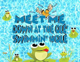 Ole Swimming Hole - Website.jpg