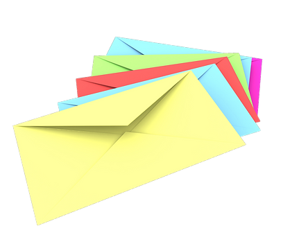 colored-envelopes_zkYiYLO_.png