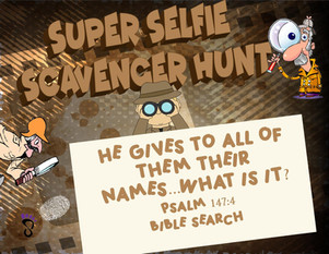 Bible Search - Stars.jpg
