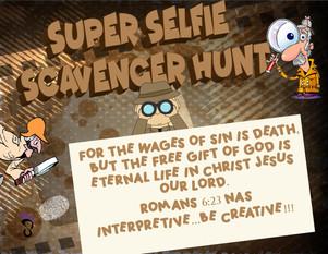 Interprative - Wages of Sin is Death.jpg