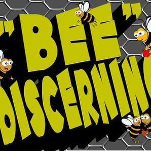 Bee Discerning - Slide.jpg
