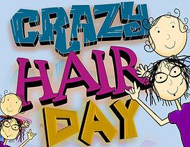 Craz Hair Day.jpg
