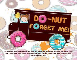 Donut Drop Off.jpg