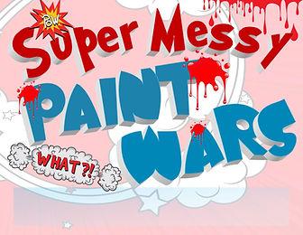 Paint Wars - Flyer.jpg