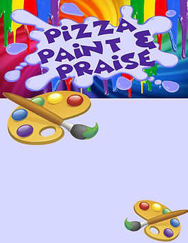 Pizza Paint and Praise Flyer.jpg