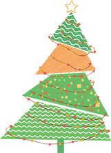 christmas-ornament-vector-element_MyE5bp