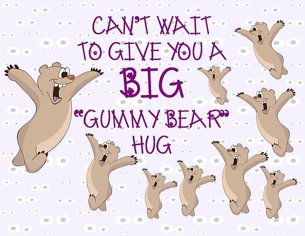 Gummy Bear - Porch - Drop and Go.jpg
