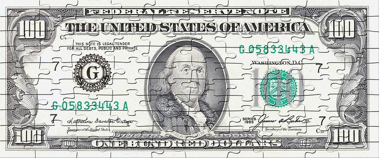 puzzle-dollar_f18jIwP_.jpg