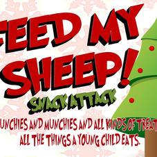 Feed My Sheet - Flyer - Slide.jpg