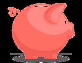 piggy-bank-vector-illustration_X13BMI_L.