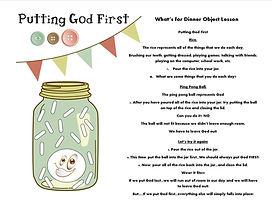 Putting God First.jpg