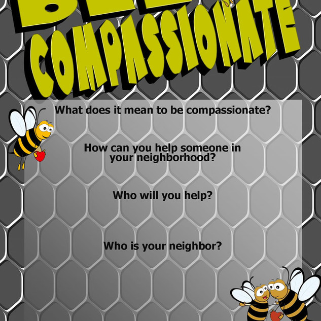 Be Compassionate Worksheet.jpg