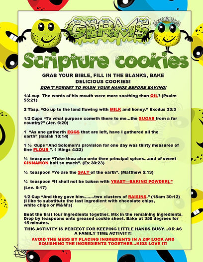 SCRIPTURE COOKIES - ANSWER SHEET.jpg