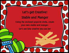 Day 4 - Stable and Manger.jpg