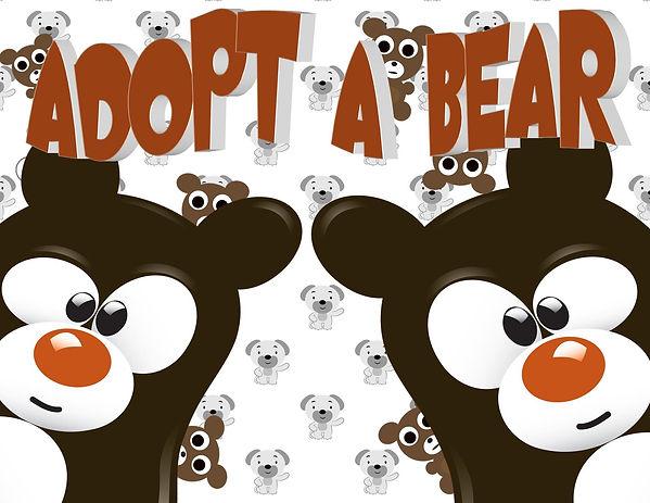 Adopt a Bear.jpg