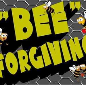 Bee Forgiving Slide.jpg
