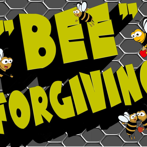 Bee Forgiving Slide.jpg
