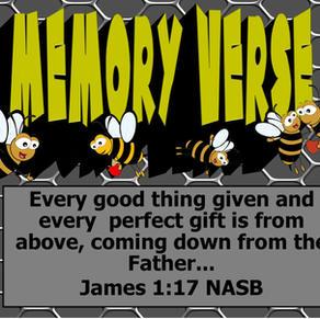 Memory Verse James 1-17.jpg