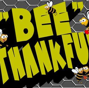 Bee Thankful.jpg