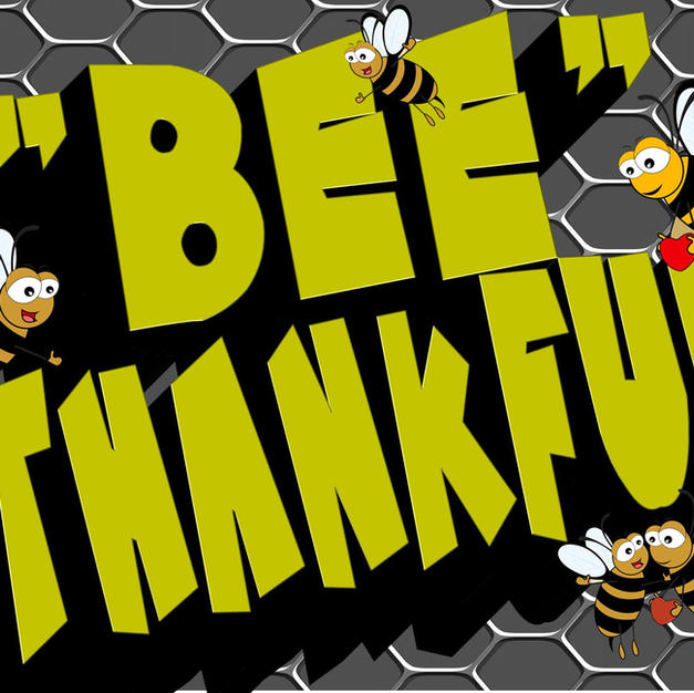 Bee Thankful.jpg