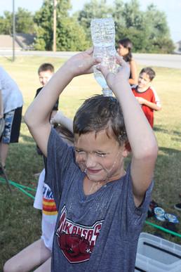 Back to School Splash 088.jpg