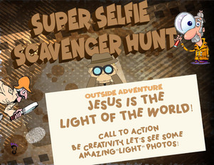Call to Action - Light Photo's.jpg