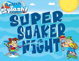 Super Soaker Website.jpg