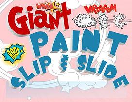Paint Slip and Slide - Flyer.jpg