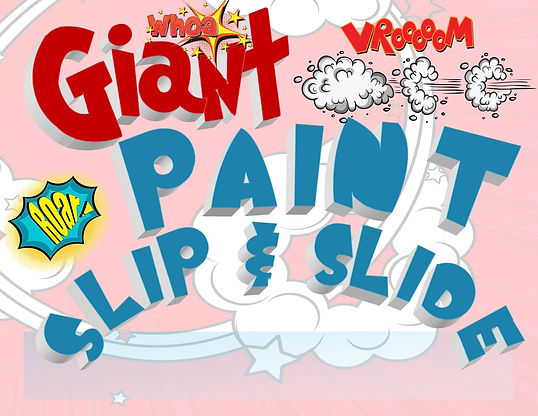 Paint Slip and Slide - Flyer.jpg