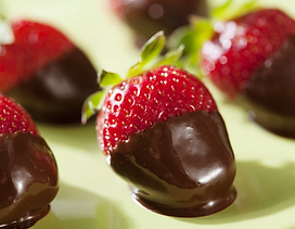 chocolate-covered-strawberries_669.webp