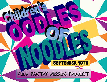 Oodles of Noodles - Big Screen.jpg