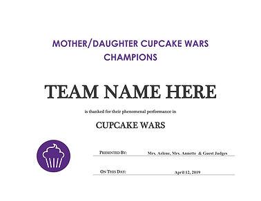 Cupcake Wars Certificate.jpg